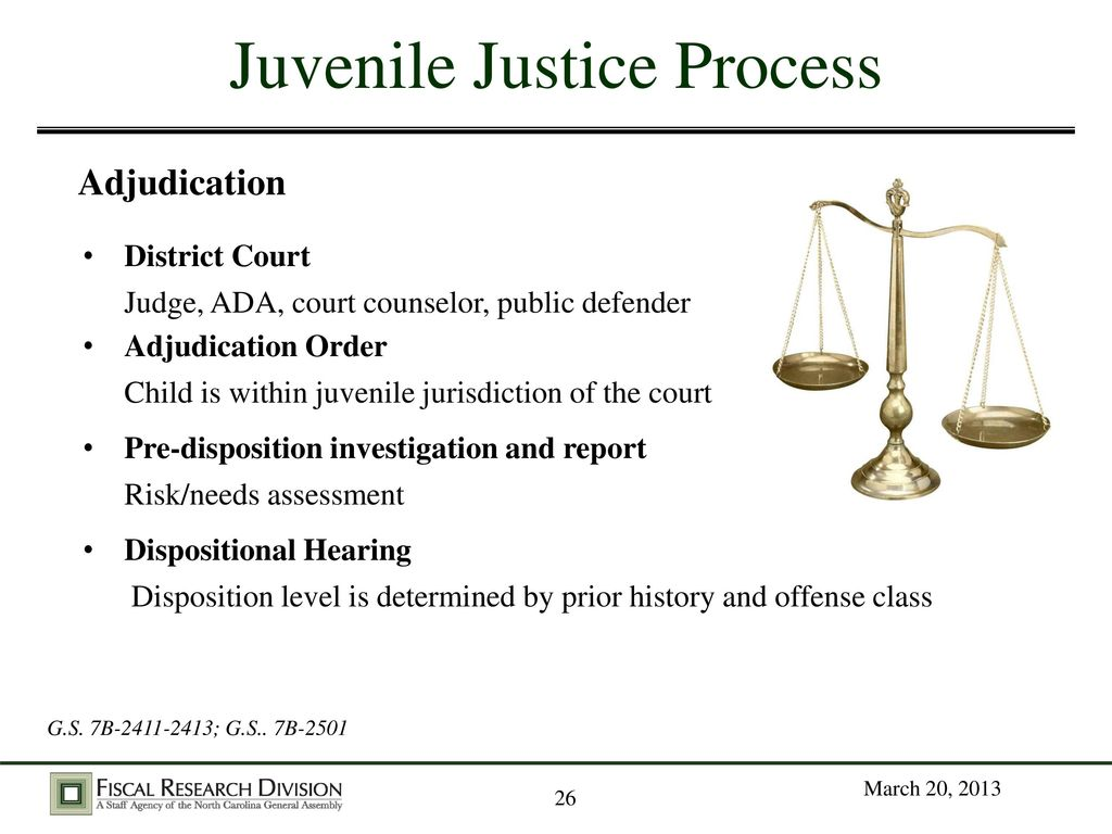 history and future of the juvenile justice system essay 16) future of the juvenile justice system future of the juvenile justice system introduction introduction community and courts law enforcement and justification for the system corrections corrections the private sector-privatization involvement the funding community community community watch program parents becoming more involved community.