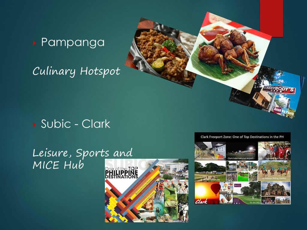 PLANTING THE SEEDS OF AGRI-TOURISM  - ppt download