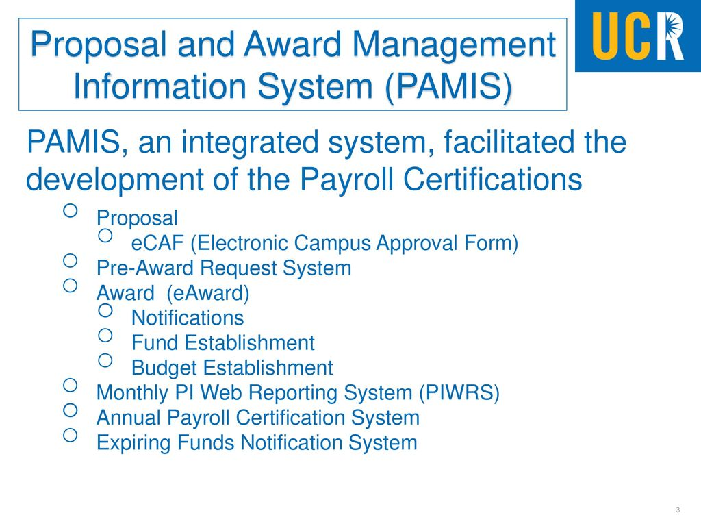 proposal payroll Please describe the technical specifications (requirements) [employer] would need to integrate into our current payroll system that would allow us to implement your payroll debit card program please cover both ach direct deposit and batch options if available.