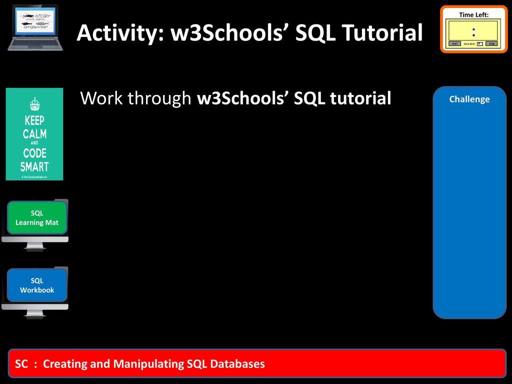 ✅{updated 2018} download w3schools offline {1. 5mb compress zip}.