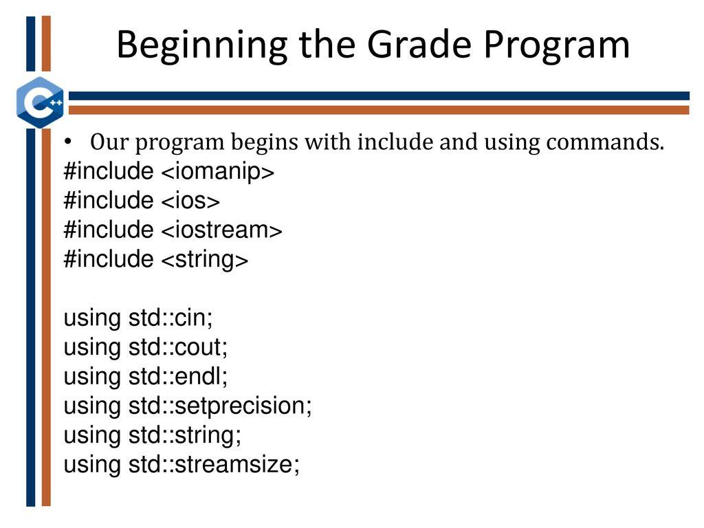 c++ streamsize