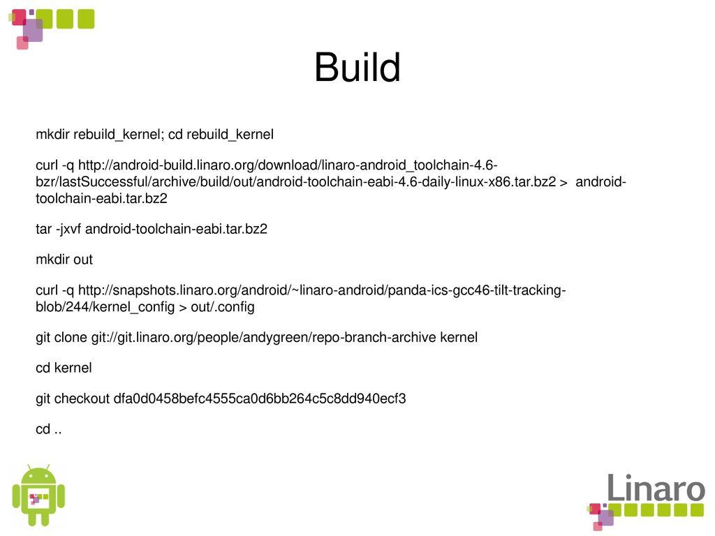 A blank slide  - ppt download