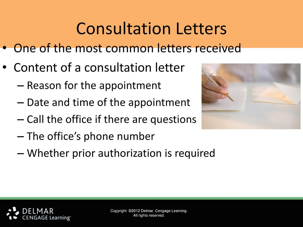 Written munication Writing Guidelines ppt