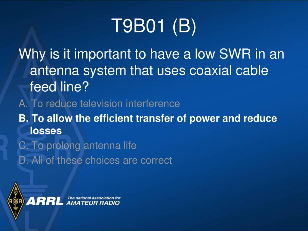 Antennas, Feed lines, and Propagation - ppt download