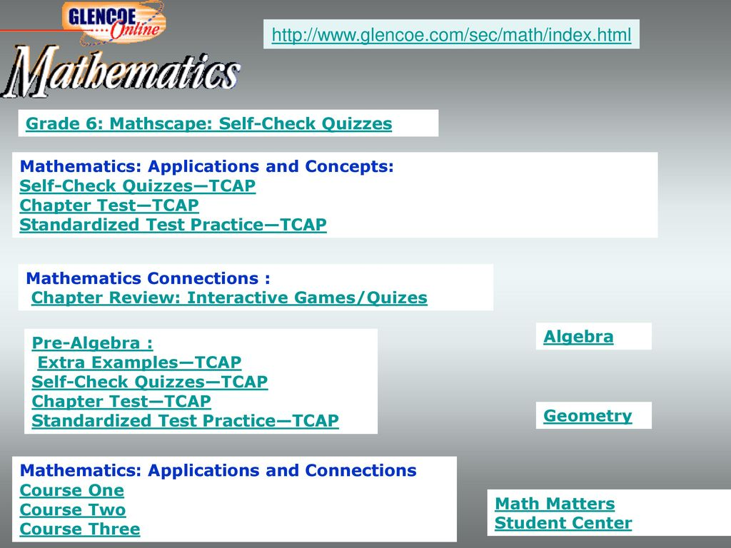 Math Websites Math Playground AAA Math  - ppt download