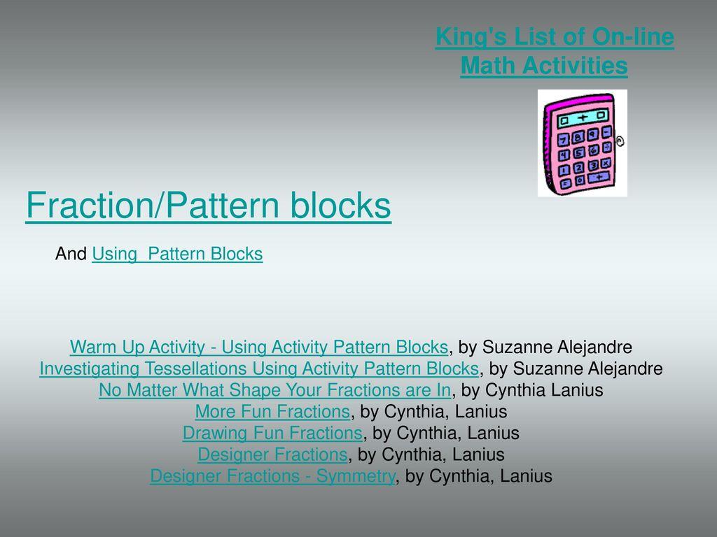 Math Websites Math Playground AAA Math. - ppt download