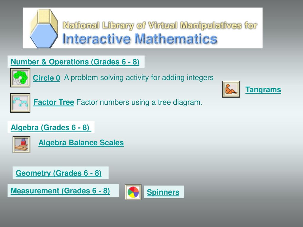 Math Websites Math Playground AAA Math. - ppt download