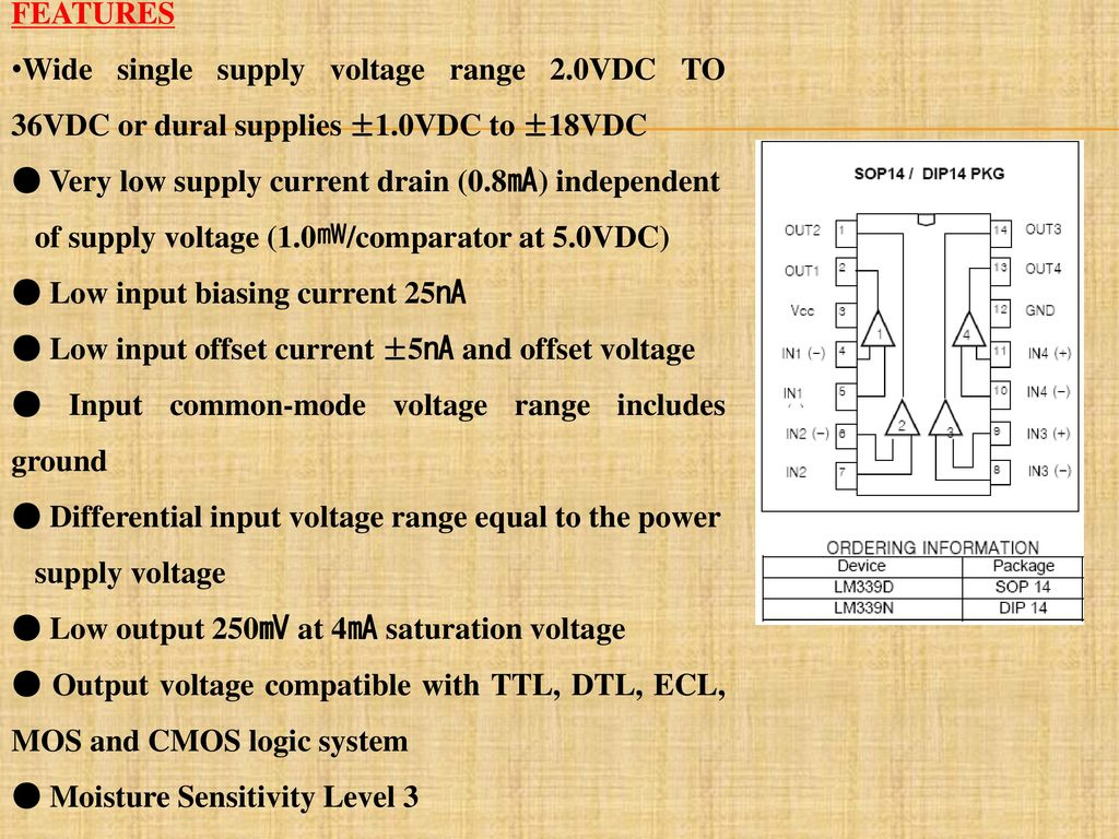 Project Title Developing Islanding Arrangement Automatically For Negative Supply From Single Positive Suply Using Cmos Inverter Features Wide Voltage Range 20vdc To 36vdc Or Dural Supplies 10vdc