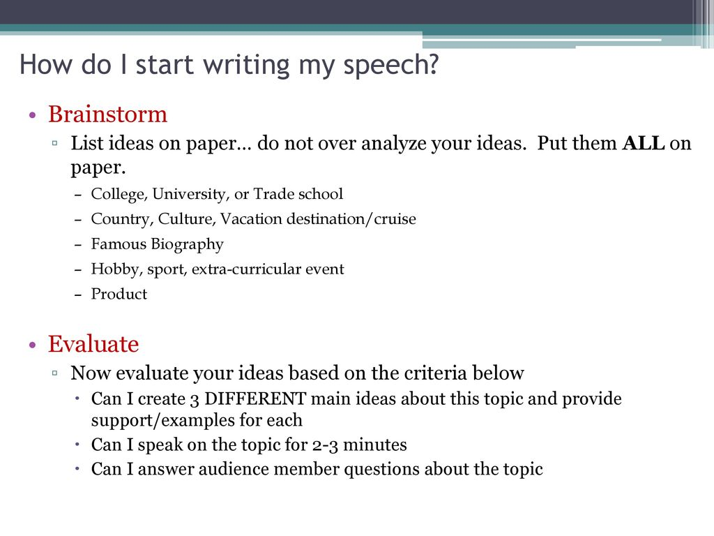 topics for a synthesis essay museums