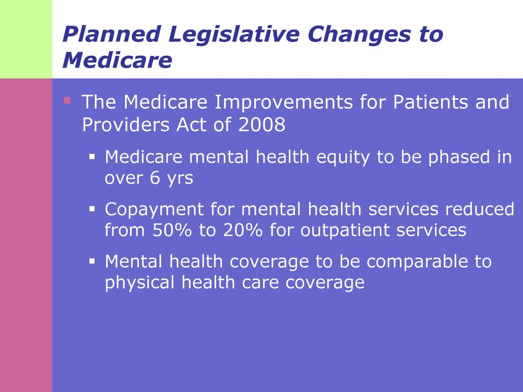 Seniors And Substance Policy Matters Ppt Download