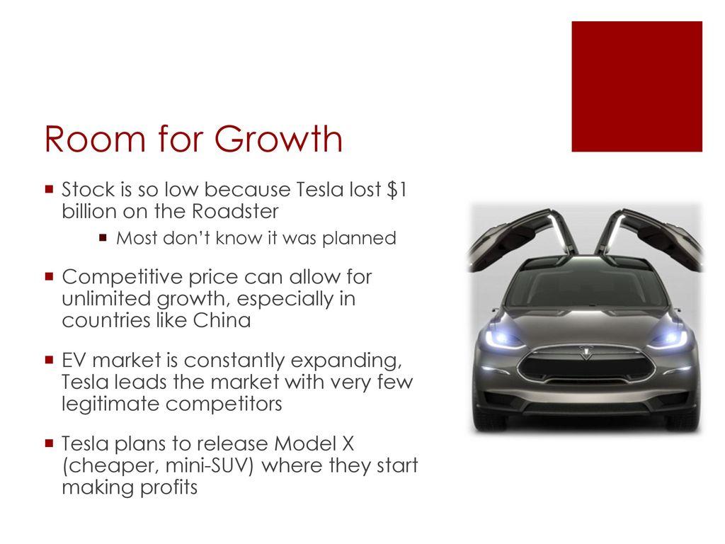 Tesla  - ppt download