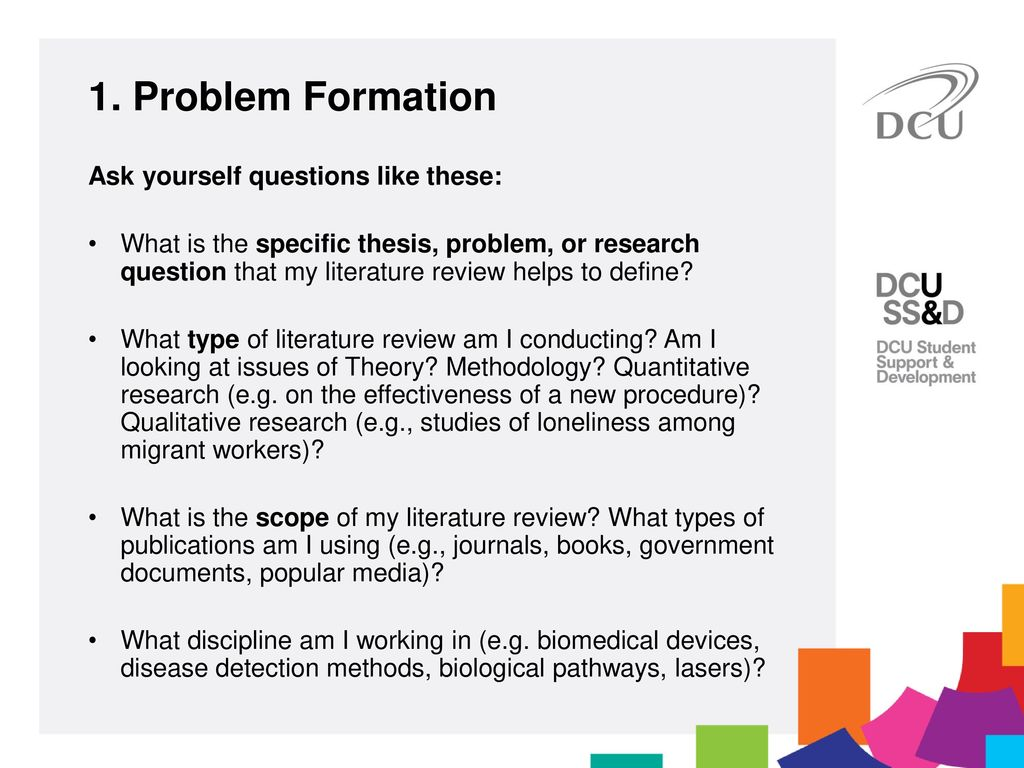 solutions essay topics videos