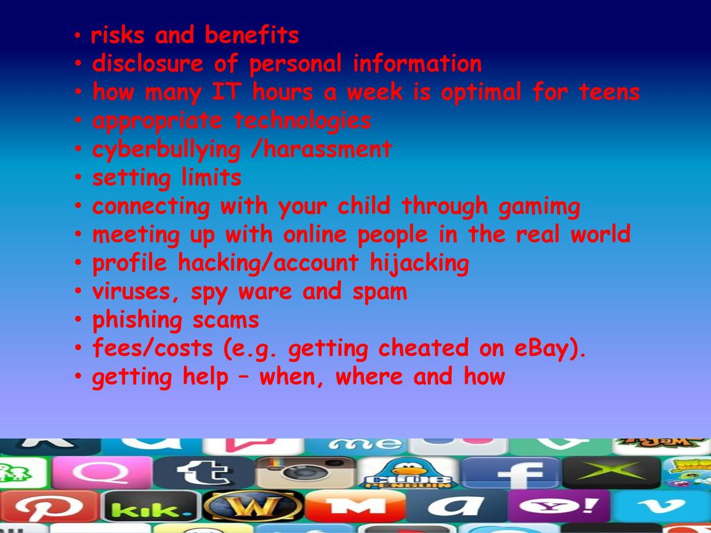Benefits Of Being Cheated On