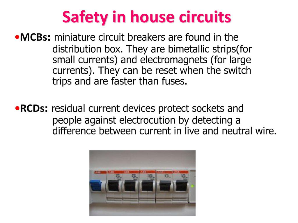 Fine Potential Difference Between Live And Neutral Wire Ideas ...