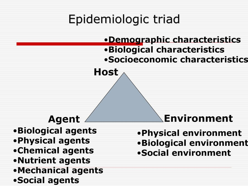 Principles of Communicable Diseases Epidemiology Ass  Prof