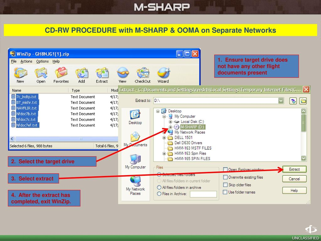 M Sharp To Ooma Nalcomis Transfer Procedures Ppt Download
