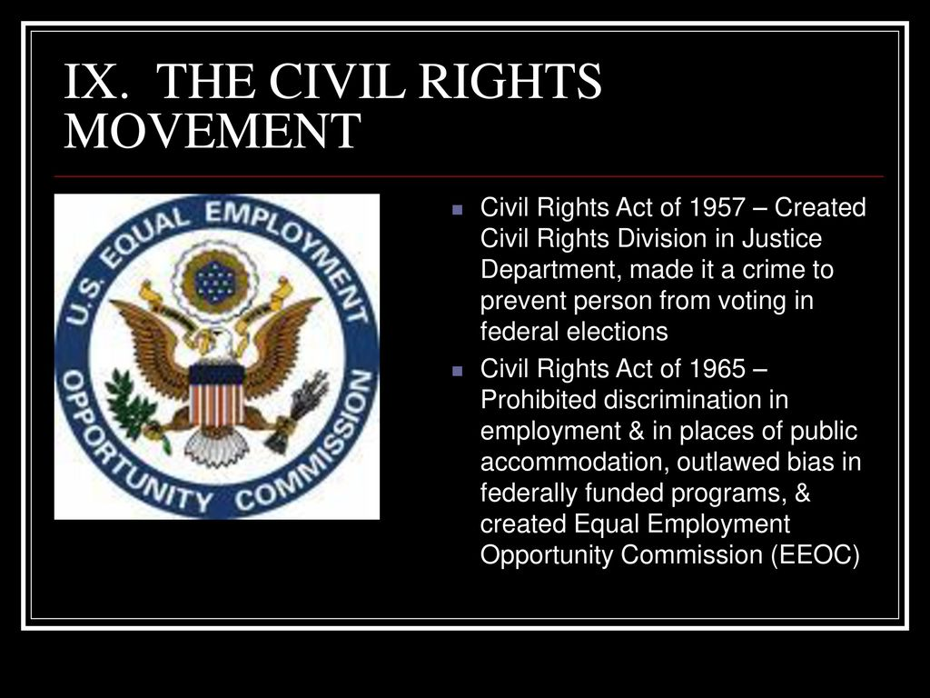 civil liberrties and civil rights The existence of some claimed civil liberties is a matter of dispute, as are the extent of most civil rights controversial examples include property rights , reproductive rights , and civil marriage.