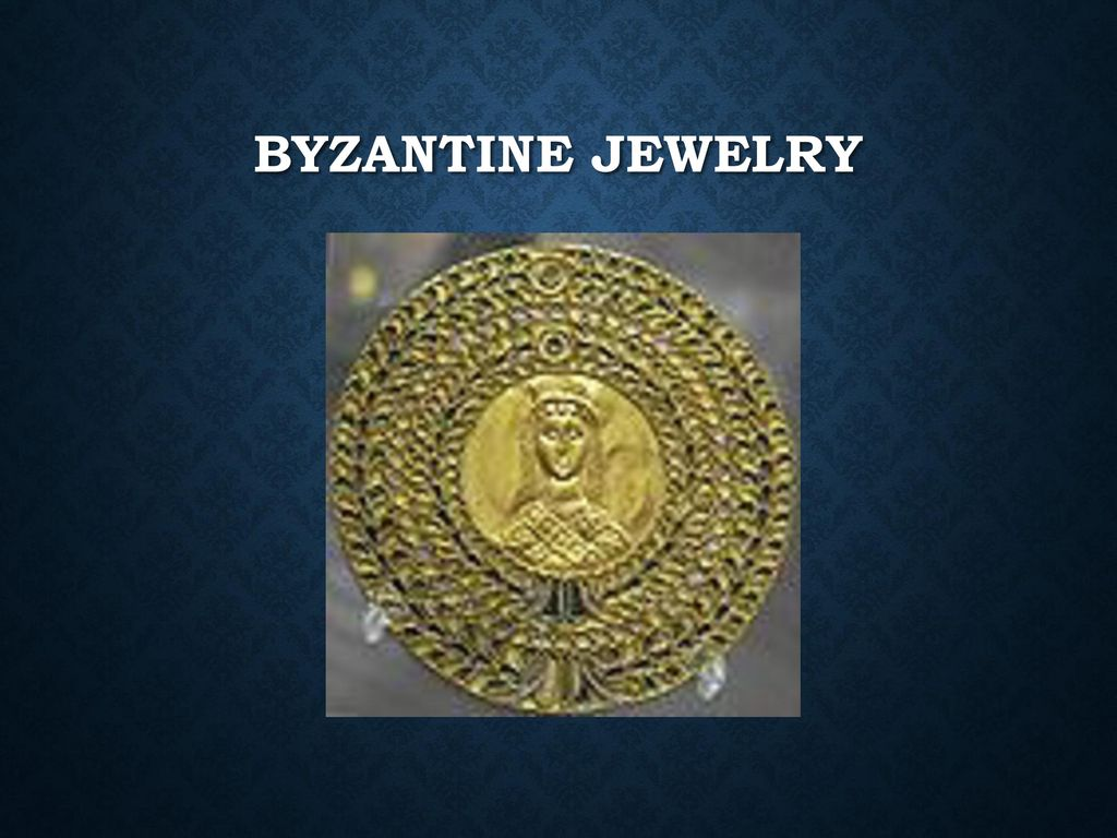 """The Byzantine Empire """"The New Rome""""  - ppt download"""