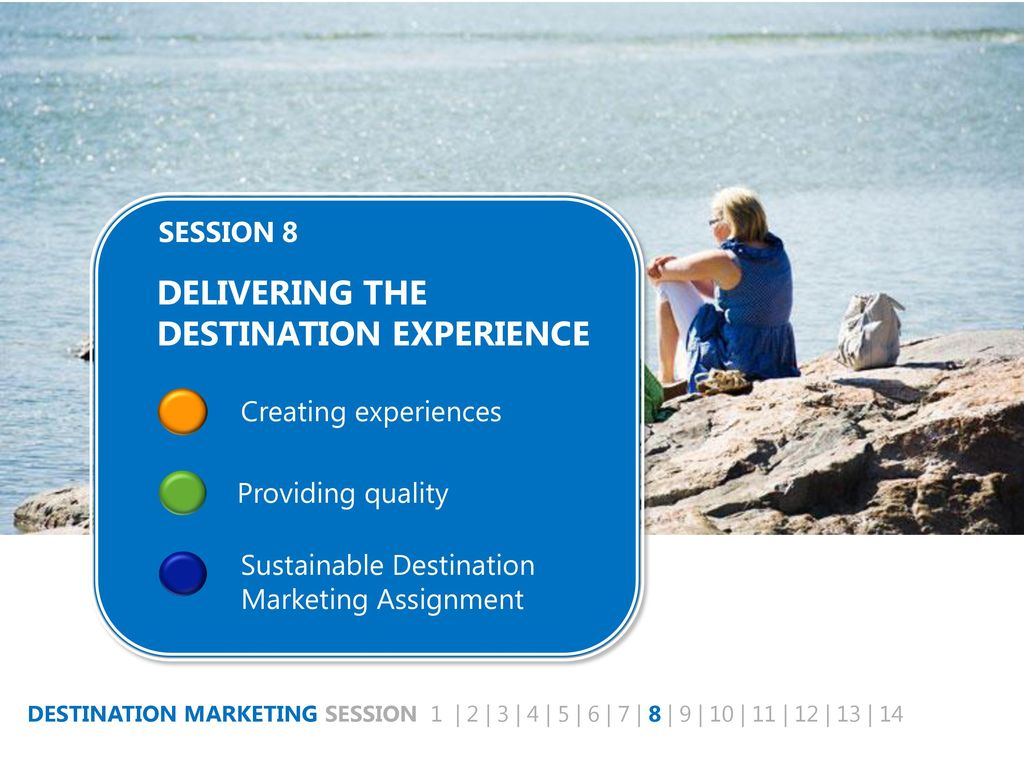 destination marketing dissertation Hospitality and tourism dissertation topics it can be challenging as final year post-graduate students to find good hospitality and tourism dissertation topics good dissertation topics answer a burning question based on the area of study and where the author feels 'driven' to explore it further.