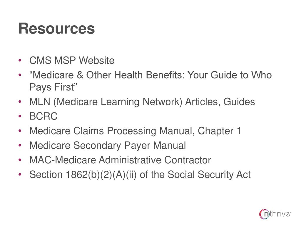 37 Resources ...