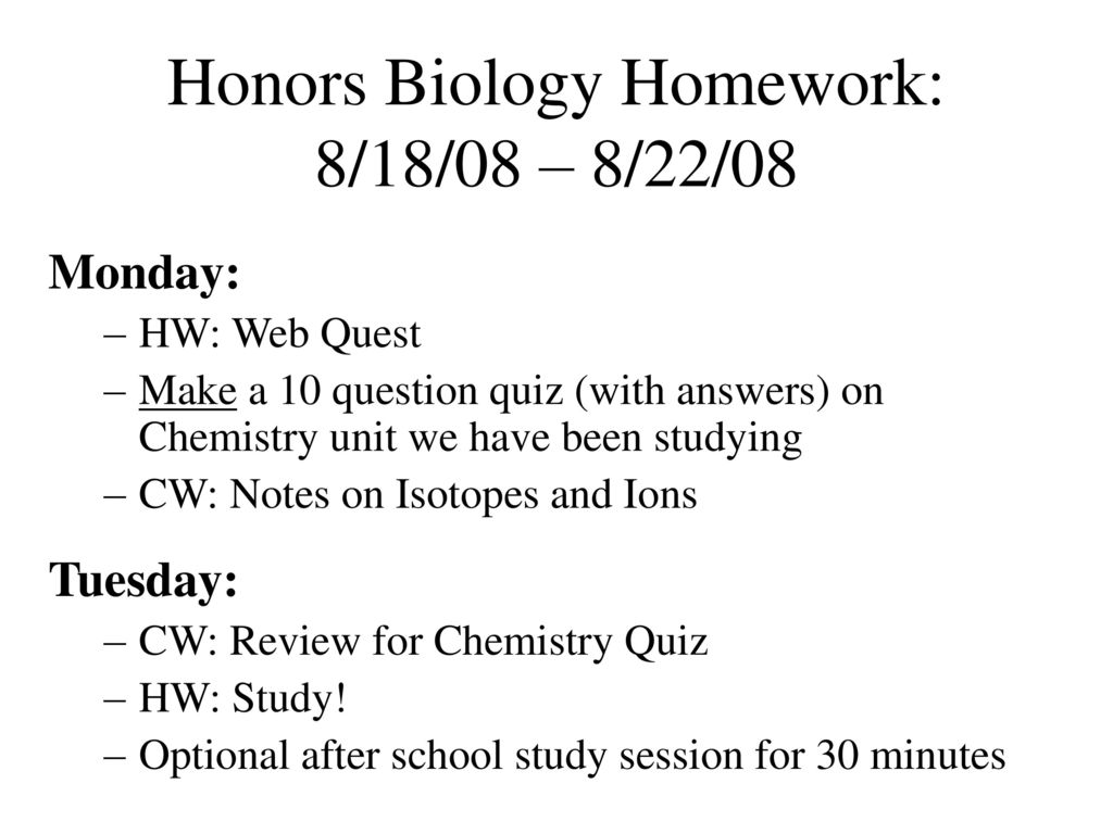 modern chemistry homework 2-8 answers