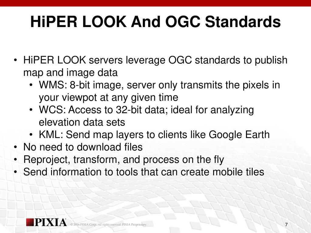 MOBILE AND DISCONNECTED FIELD DATA COLLECTION - ppt download
