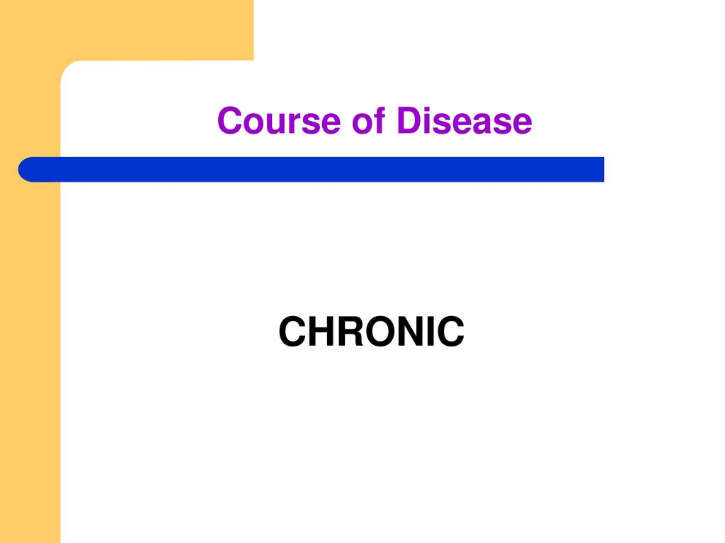 Articula?ia ?i durerea musculara homeopatia