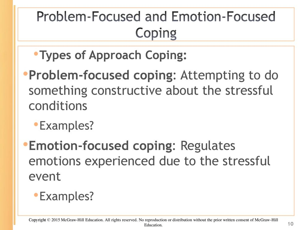 Chapter Seven Coping Resilience And Social Support Ppt Download