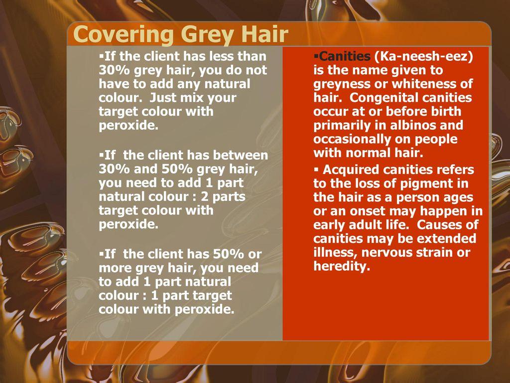 Colour 1 – Introduction to Colour - ppt download