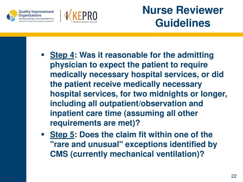 task 13 physician review of inpatient admission ppt download rh slideplayer com