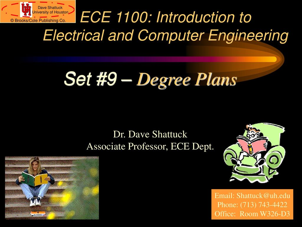 electrical engineering degree plan uh wiring library rh 28 formiafilmfestival com  uh manoa electrical engineering degree plan