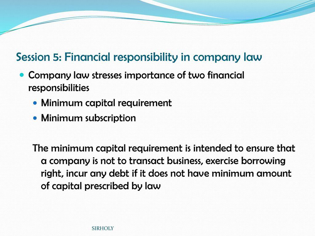 ohios financial responsibility law - HD1024×768