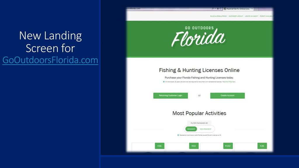 25 New Sc 1 St Slideplayer Image Number 15 Of Go Outdoors Florida
