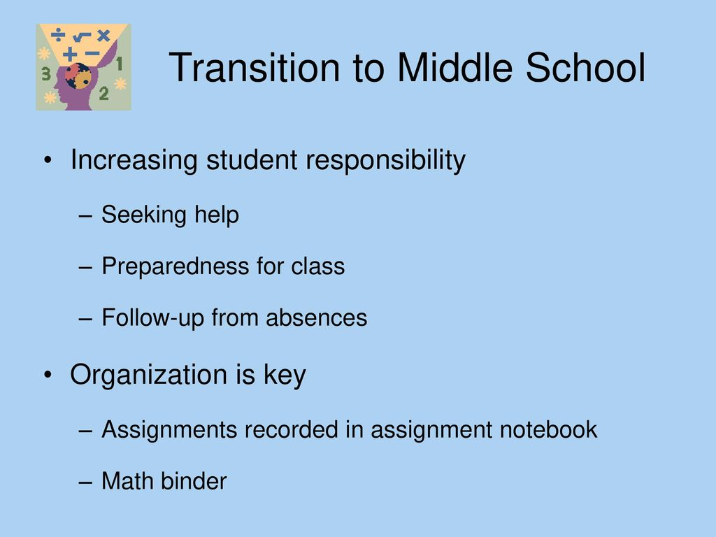Welcome! Moon Team - Math Ms. Marsha Sirull - ppt download