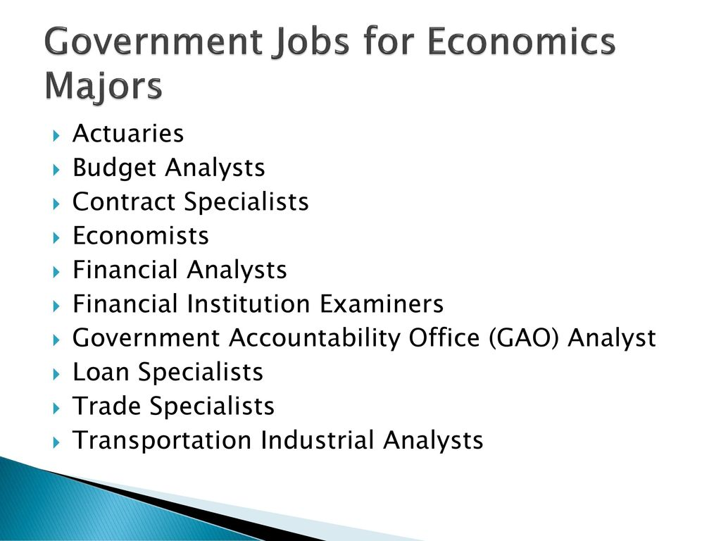 Applying For A Federal Government Job Ppt Download