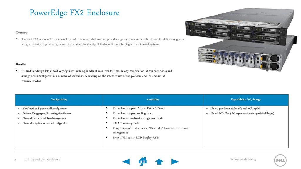 Fc630 Firmware Download