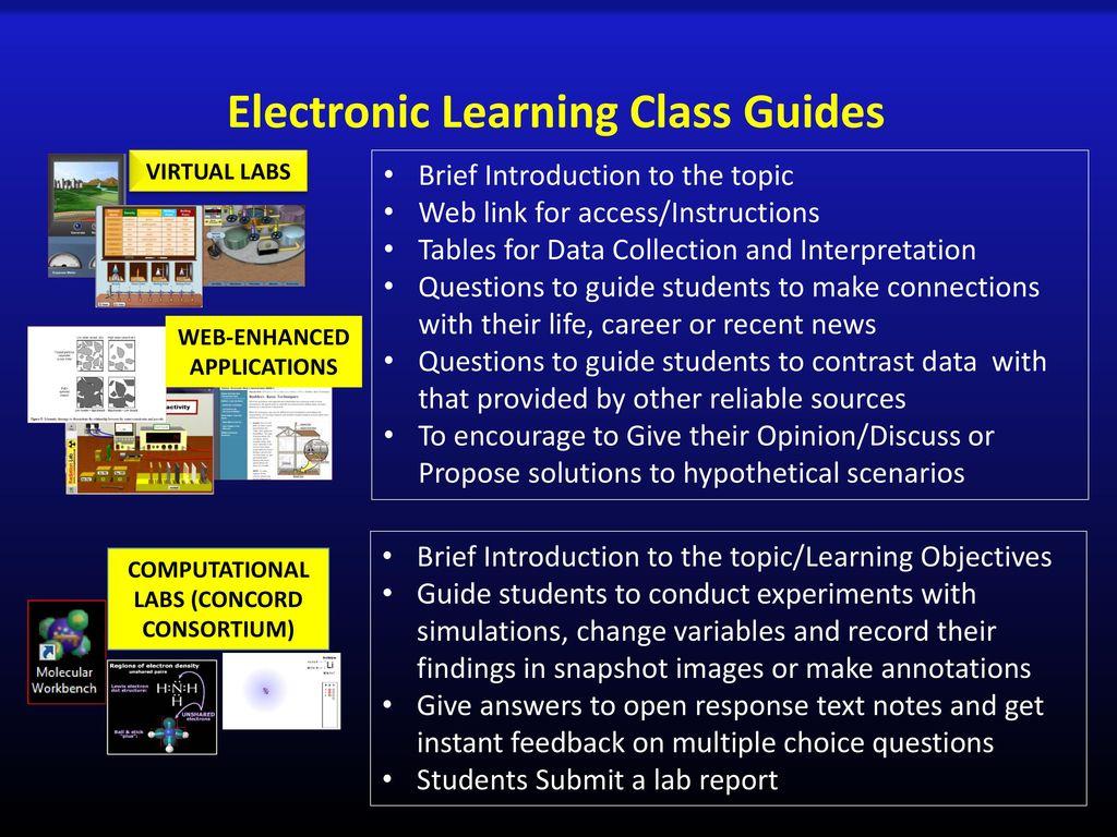glencoe virtual lab half life answers