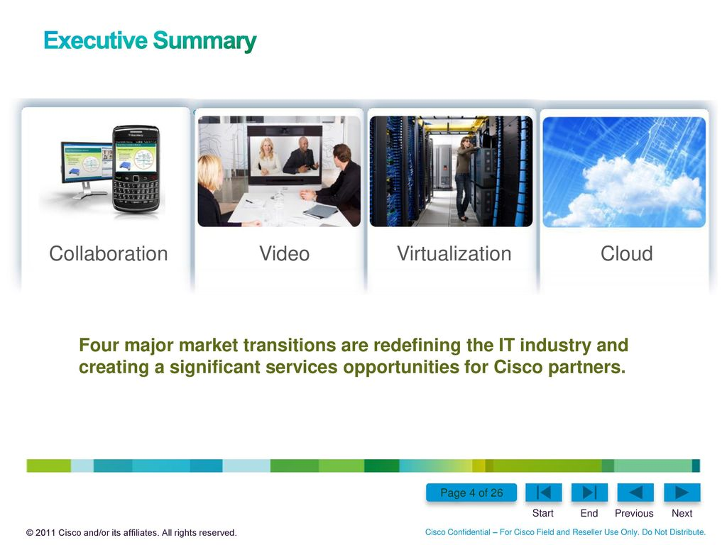 cisco services accelerate program ppt download