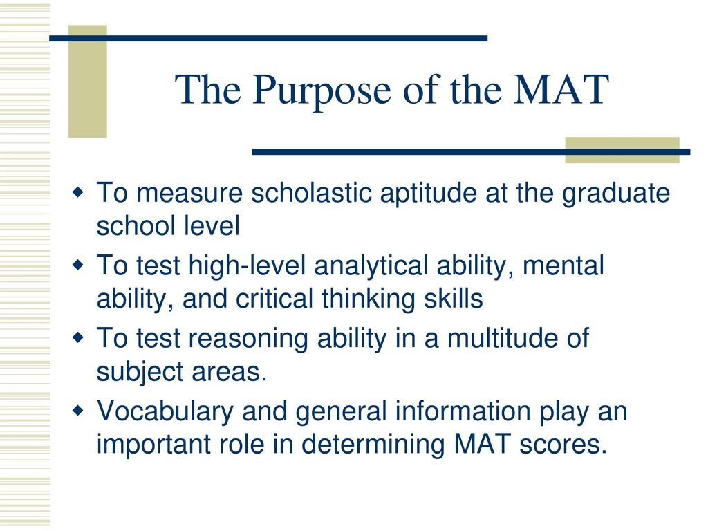 the mats essay A great learning mat with a step by step guide for writing an effective paragraph that can apply to most language style questions and literature exam questions this learning mat breaks down each component of the paragraph and offers a variety of se.