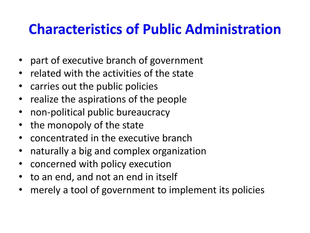 personnel management in government fifth edition politics and process public administration and public policy