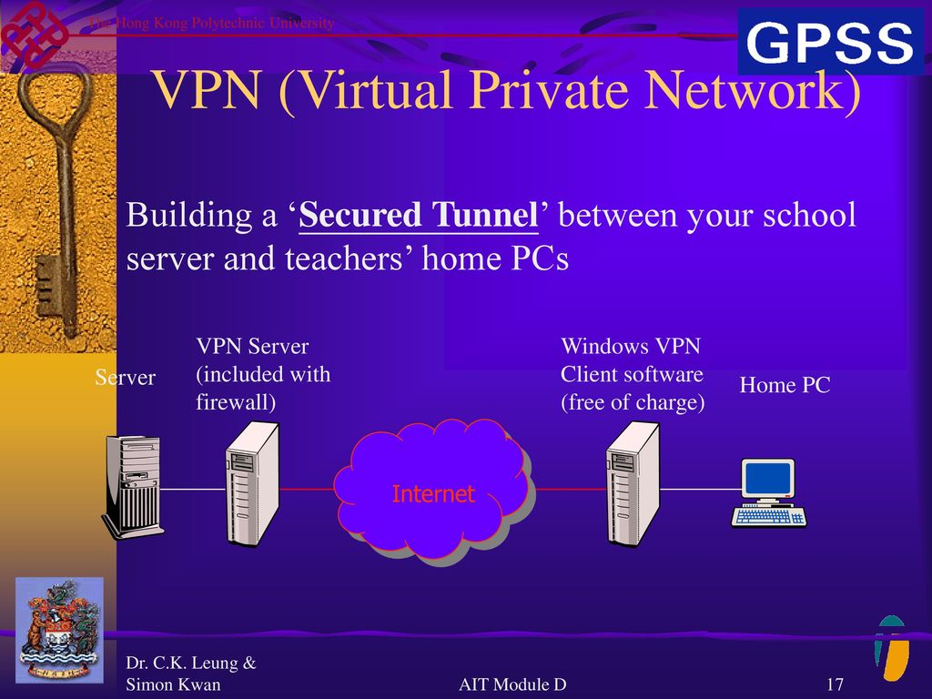 Firewall Technology Planning and Implementation - ppt download