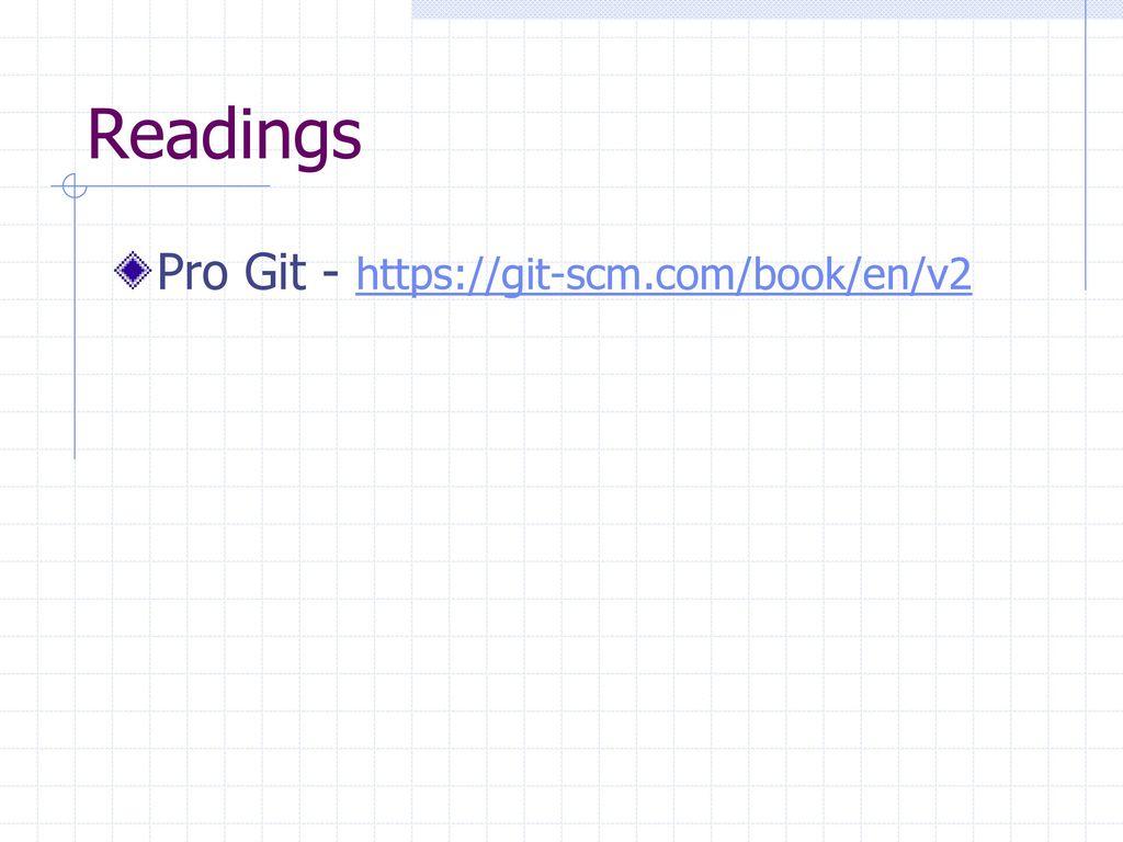 CS5220 Advanced Topics in Web Programming Version Control with Git