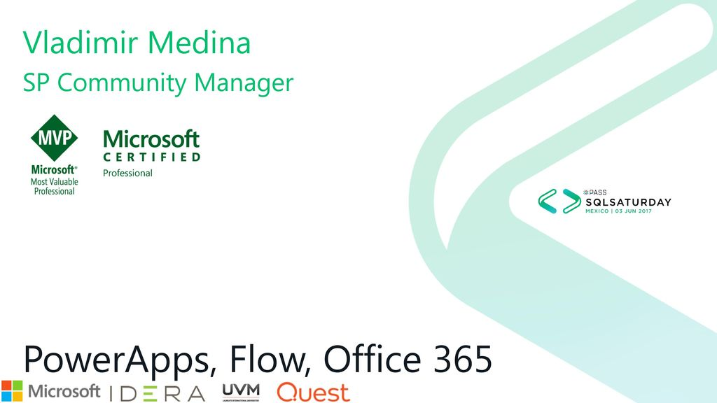 flow for office 365