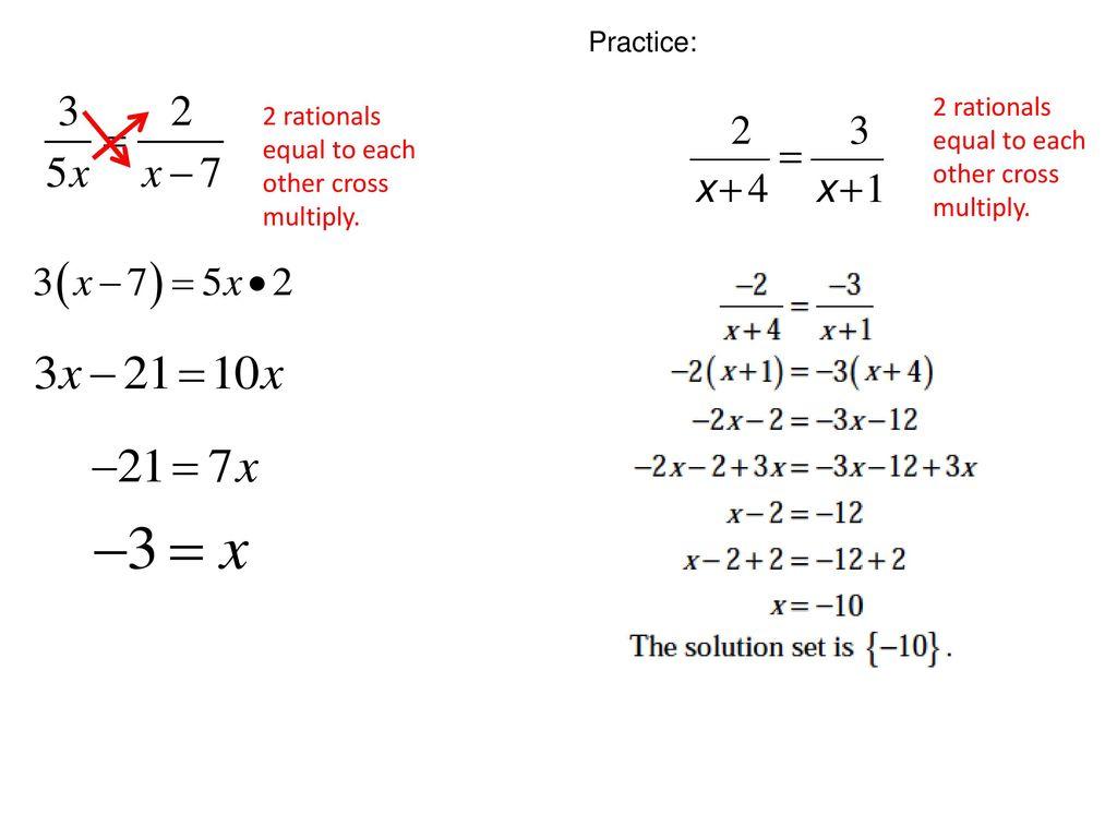 Charmant Arbeitsblätter Mathematik Nd Grad Praxis Zählen Auf Und ...