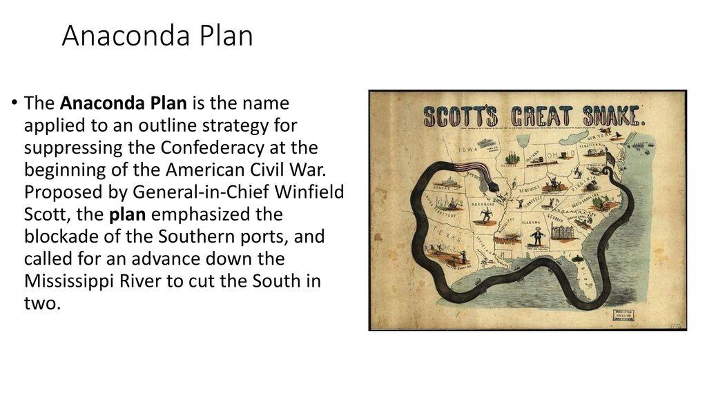 united states history eoc study guide ppt download rh slideplayer com