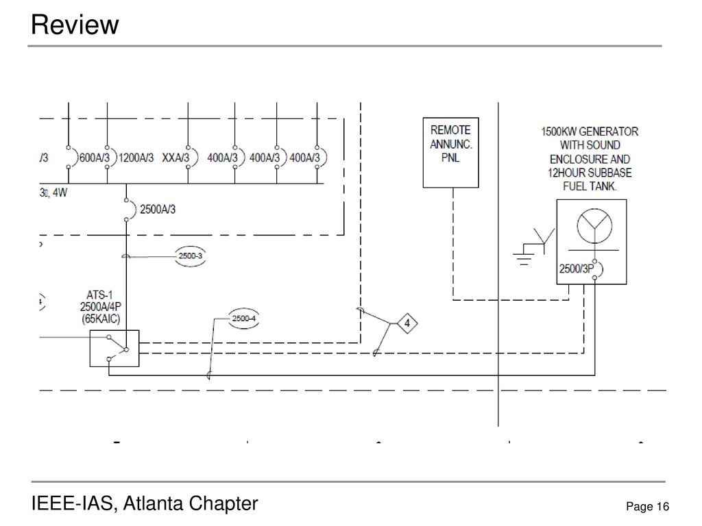 Ats Wire Diagram 4 Trusted Wiring Diagrams For Pole Database 3 O2 Sensor