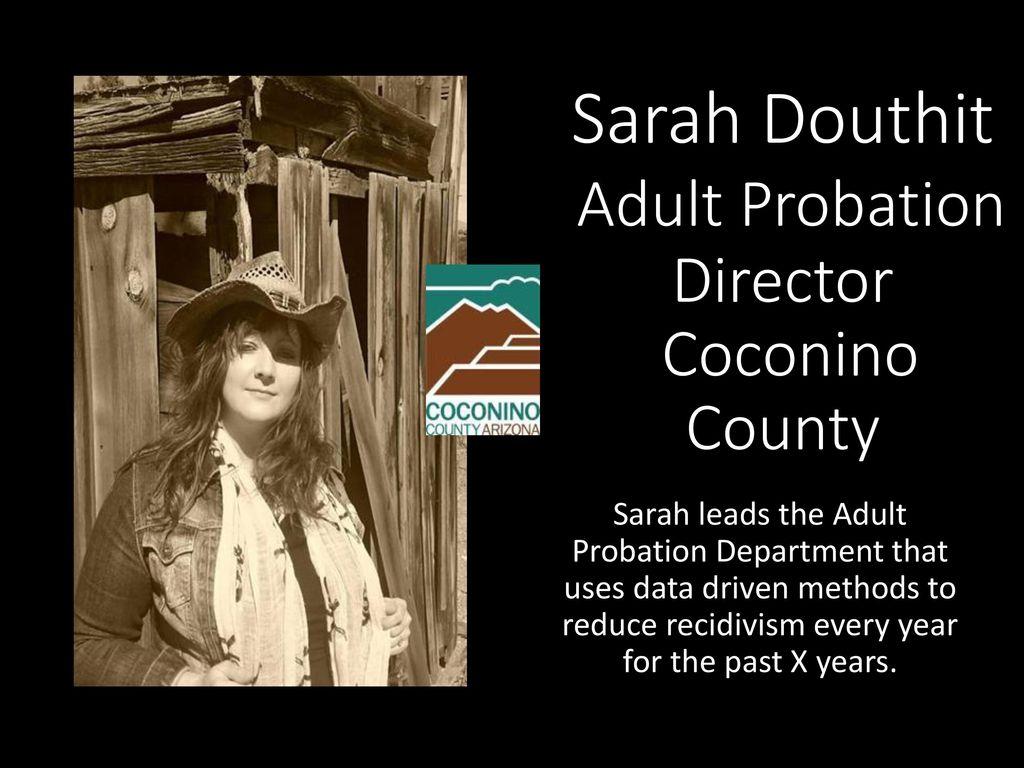 jeans-allen-county-adult-probation