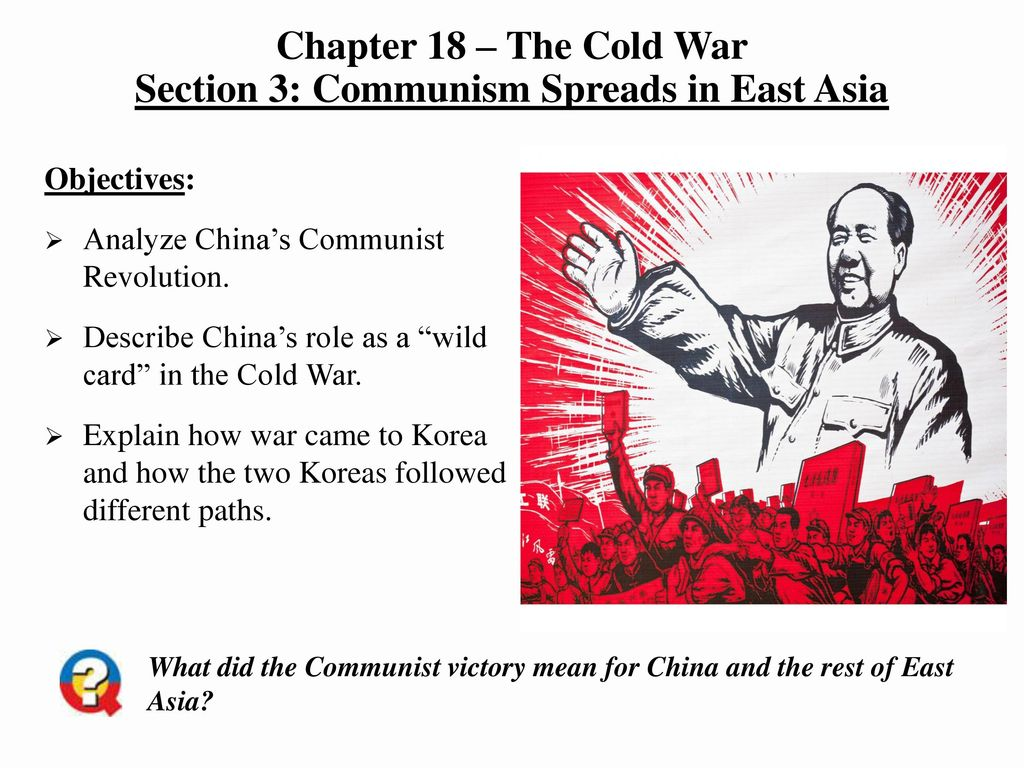Collectivization of Agriculture: Towards a Communist Paradise 72