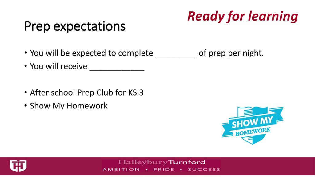 show my homework northfield school and sports college
