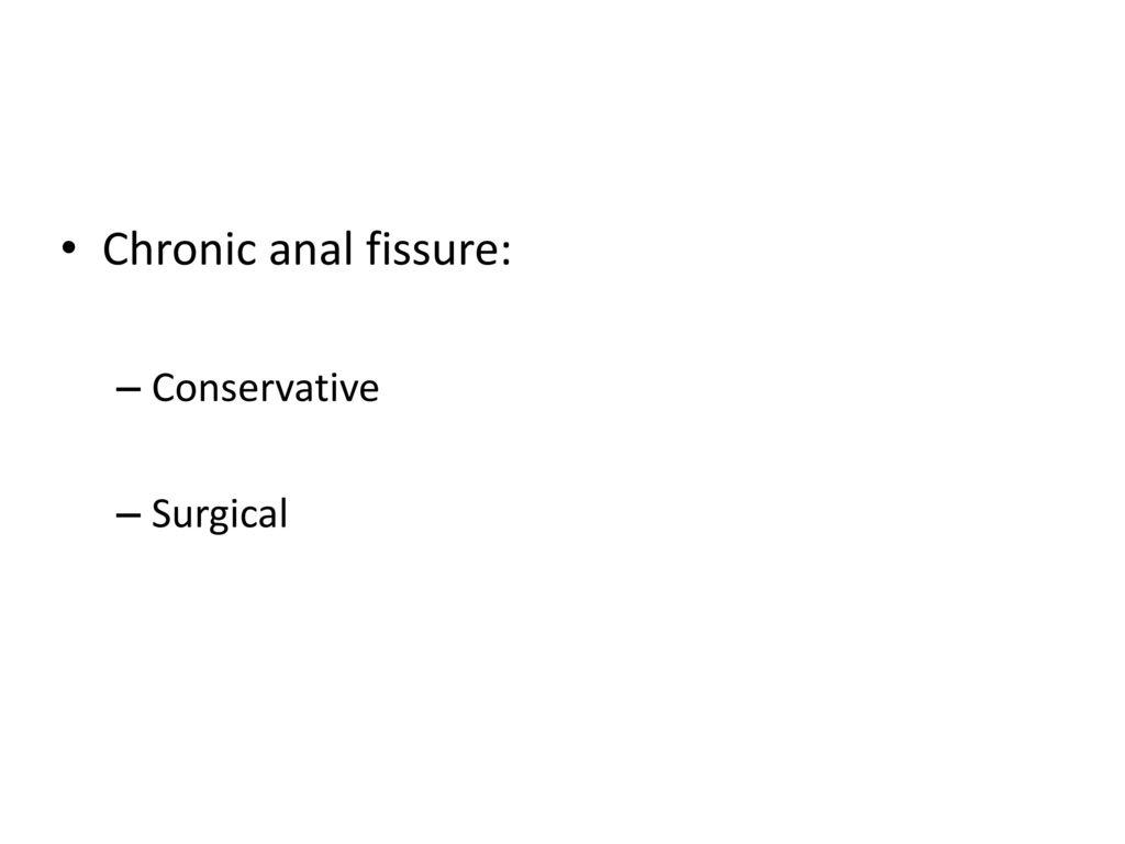 Anal fissure diltiazem origin rx 7